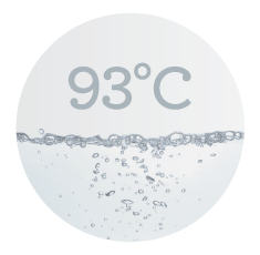 water_temperature